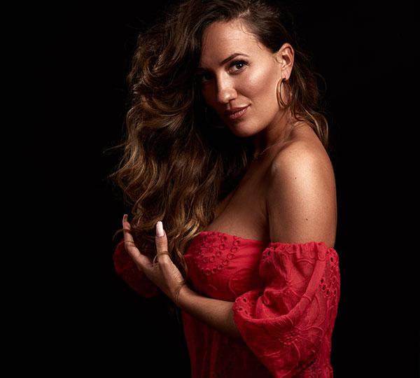 Ana Perez | Centro de Estética