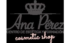 Ana Perez Shop