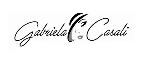 Gabriela Casali
